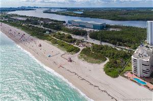 Foto de inmueble con direccion 15645 Collins Ave #406 Sunny Isles Beach FL 33160 con MLS A10373534