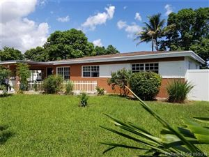 Photo of 1140 Atkinson Ave, Fort Lauderdale, FL 33312 (MLS # A10541534)