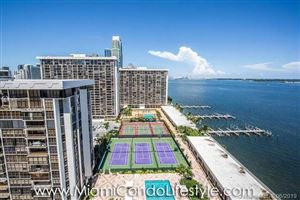 Photo of Miami, FL 33129 (MLS # A10669534)