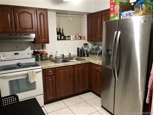 Photo of 1800 SW 25th St #2305, Miami, FL 33133 (MLS # A10671534)