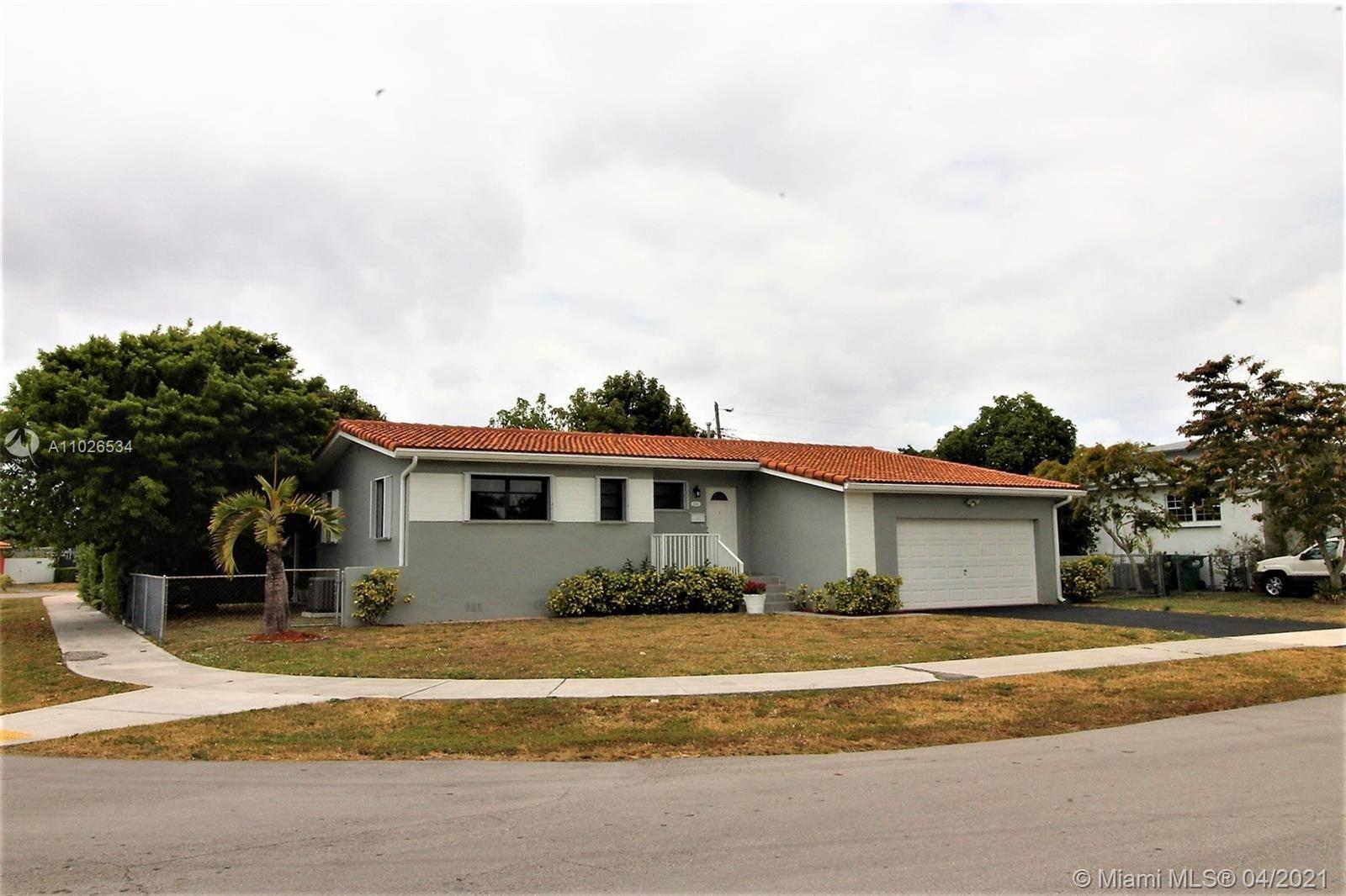 2230 SW 83rd Ave, Miami, FL 33155 - #: A11026534