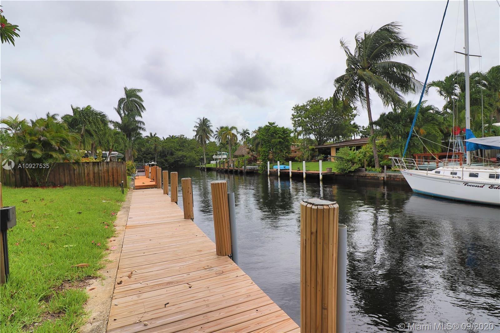 2511 Bimini Ln, Fort Lauderdale, FL 33312 - #: A10927535