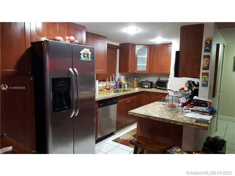 1221 SW 122nd Ave #401, Miami, FL 33184 - #: A10984535