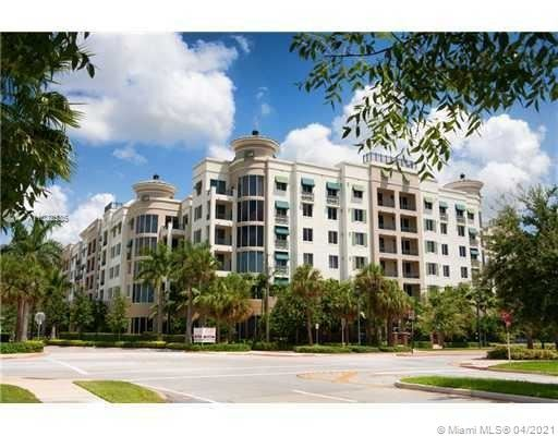 Photo of 510 NW 84th Ave #539, Plantation, FL 33324 (MLS # A11022535)