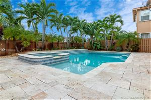 Photo of Listing MLS a10589536 in 11480 NW 82 Te Doral FL 33178