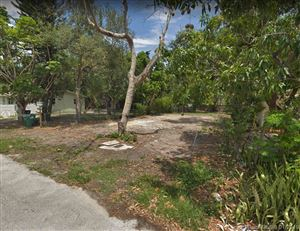 Photo of 9541 NW 2nd Ct, Miami Shores, FL 33150 (MLS # A10610536)