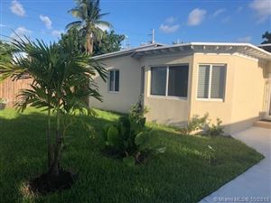 Photo of 520 NW 116th Ter, Miami, FL 33168 (MLS # A10752536)