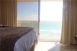 Photo of 19201 Collins Ave #714, Sunny Isles Beach, FL 33160 (MLS # A10761536)