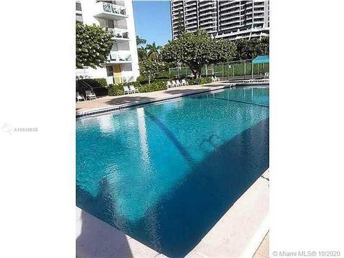 Photo of 3301 NE 5th Ave #902, Miami, FL 33137 (MLS # A10935536)
