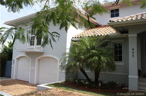 Photo of Key Biscayne, FL 33149 (MLS # A10943536)