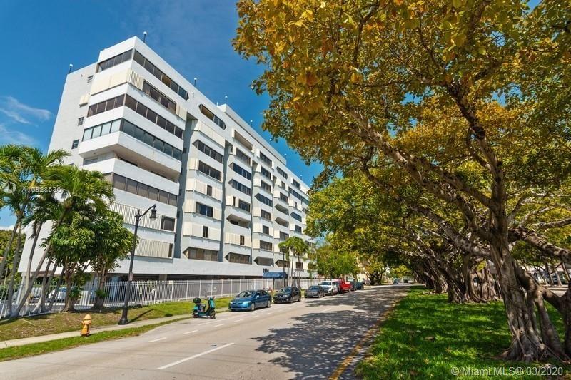 2950 SW 3rd AVE #8F, Miami, FL 33129 - #: A10828536