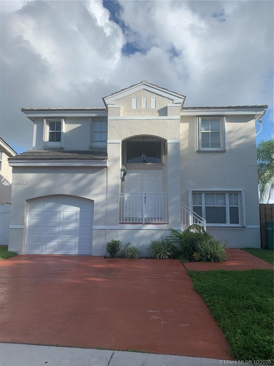6773 Bayfront Dr, Margate, FL 33063 - #: A10910536