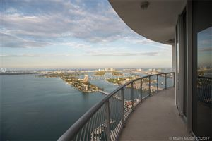 Photo of 1750 N Bayshore Dr #5601, Miami, FL 33132 (MLS # A10246537)