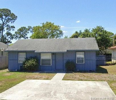 Photo of 329 Martin Ave, Green Acres, FL 33463 (MLS # A10865537)