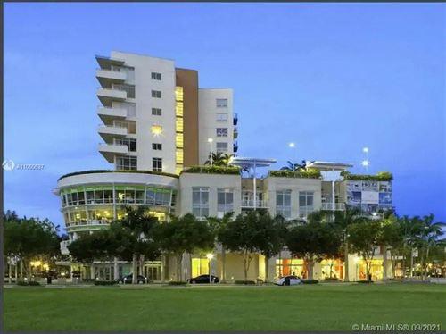Photo of 3250 NE 1st Ave #314, Miami, FL 33137 (MLS # A11060537)