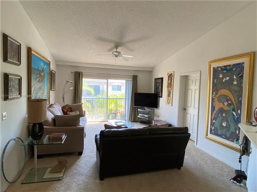 Photo of 2033 SE 10th Ave #607, Fort Lauderdale, FL 33316 (MLS # A11115537)