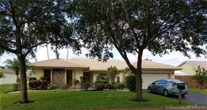Photo of 8560 NW 2nd St, Coral Springs, FL 33071 (MLS # A10683538)