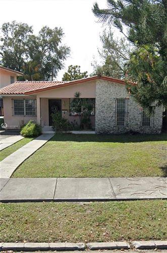 Photo of 1420 SW 12th St, Miami, FL 33135 (MLS # A11073538)