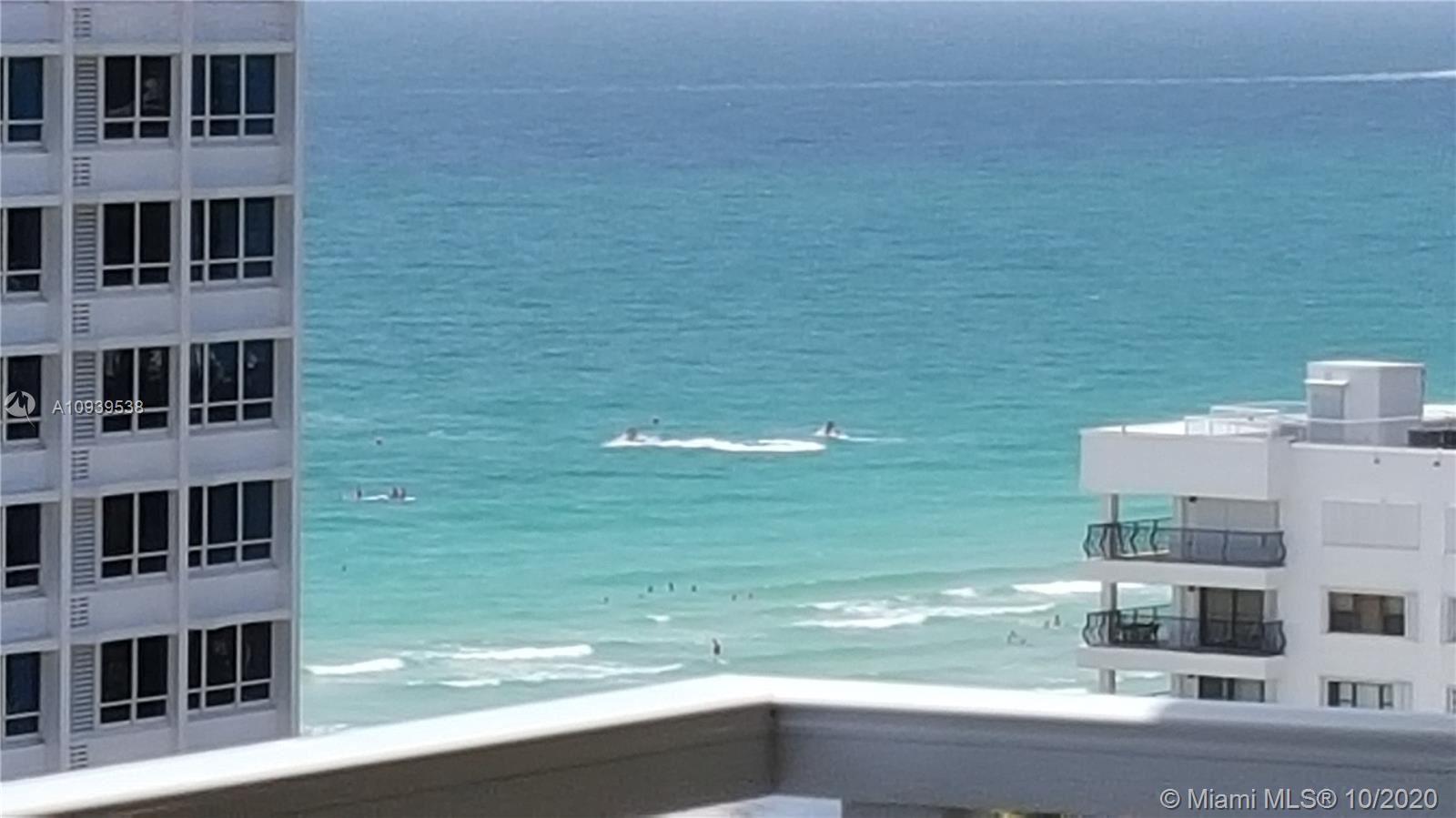 5600 Collins Av. #16D, Miami Beach, FL 33140 - #: A10939538