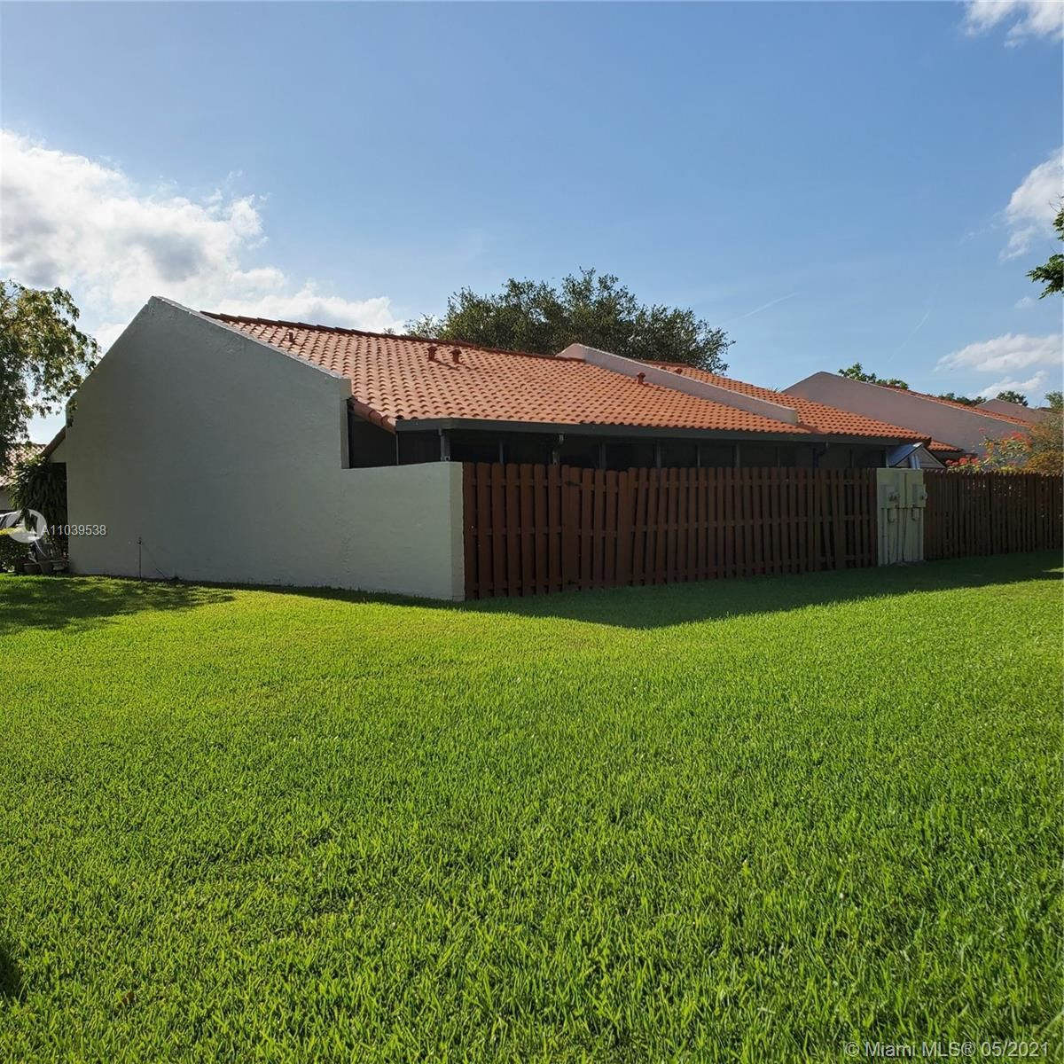 Photo of 5748 SW 112th Ter, Cooper City, FL 33330 (MLS # A11039538)