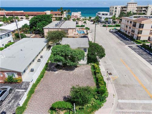 Foto de inmueble con direccion 4200 N Ocean Dr Lauderdale By The Sea FL 33308 con MLS A10920539