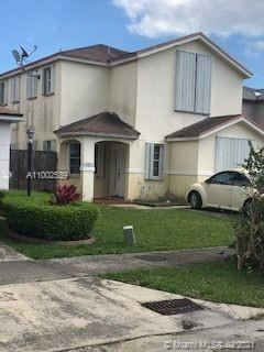16341 SW 139th Ct, Miami, FL 33177 - #: A11002539