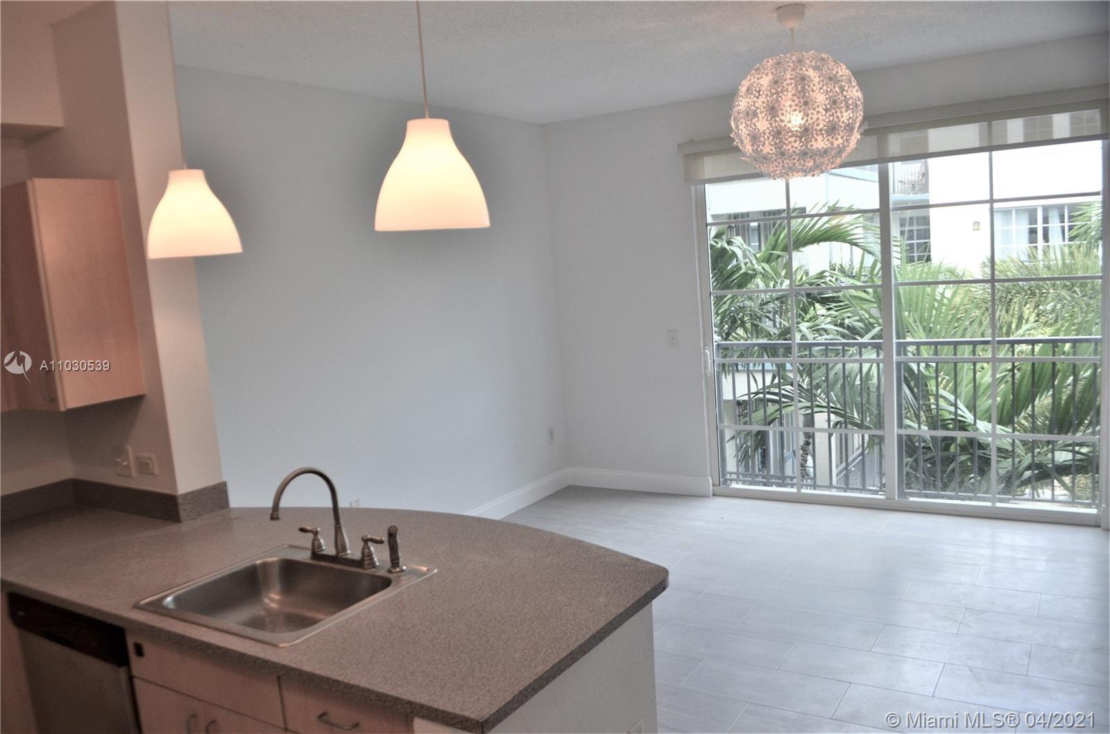 533 NE 3rd Ave #446, Fort Lauderdale, FL 33301 - #: A11030539