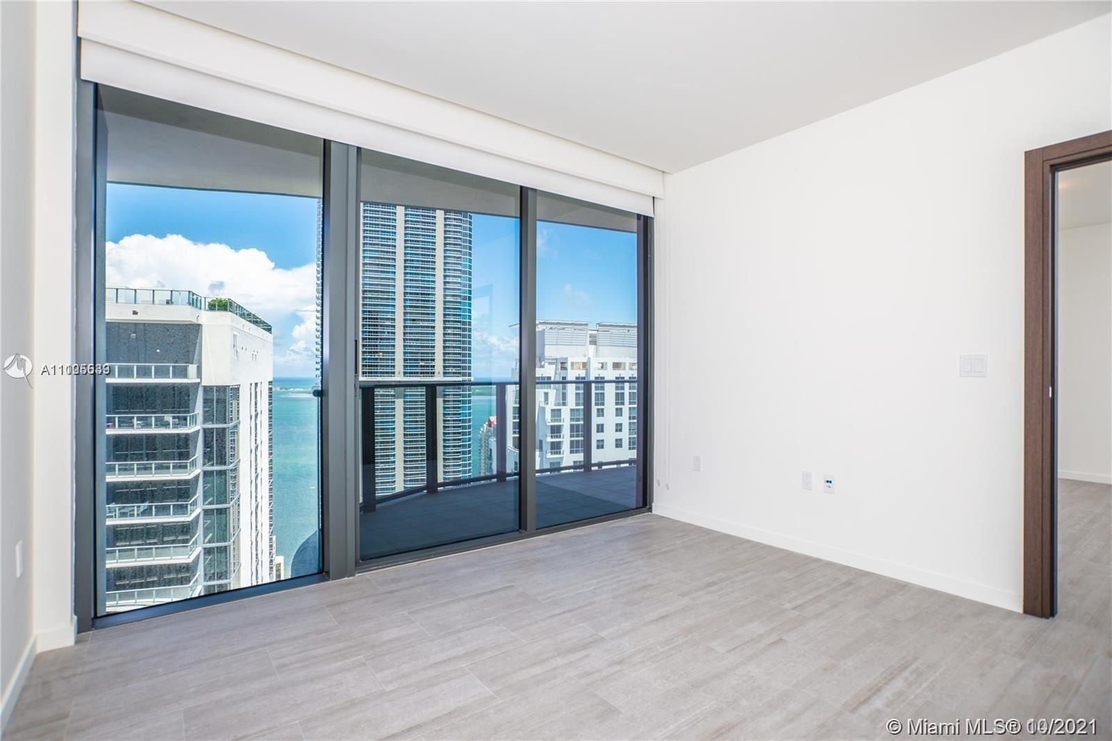 1000 Brickell Plz #4903, Miami, FL 33131 - #: A11105539
