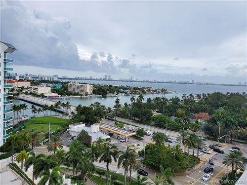 Foto de inmueble con direccion 7900 Harbor Island Dr #1421 North Bay Village FL 33141 con MLS A10894540