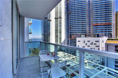 Photo of Miami, FL 33131 (MLS # A10987540)