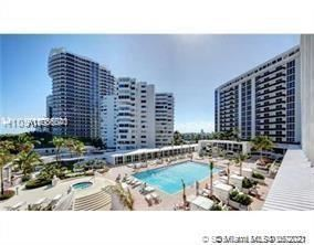 Photo of 10275 Collins Ave #927, Bal Harbour, FL 33154 (MLS # A11056540)