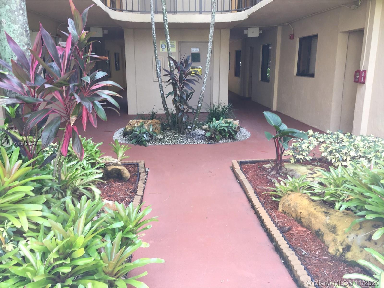 8035 SW 107th Ave #303, Miami, FL 33173 - #: A10953540