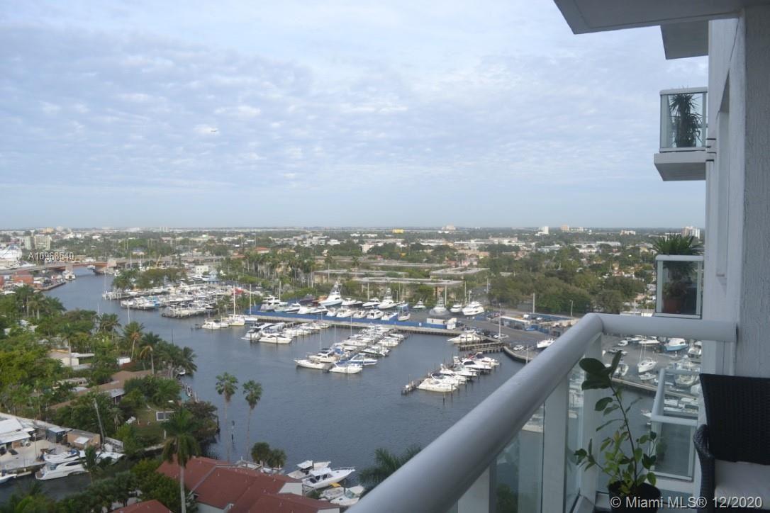 1861 NW South River Dr #1703, Miami, FL 33125 - #: A10968540