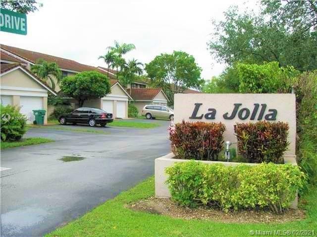 11580 SW 91st Ter #-, Miami, FL 33176 - #: A10997540