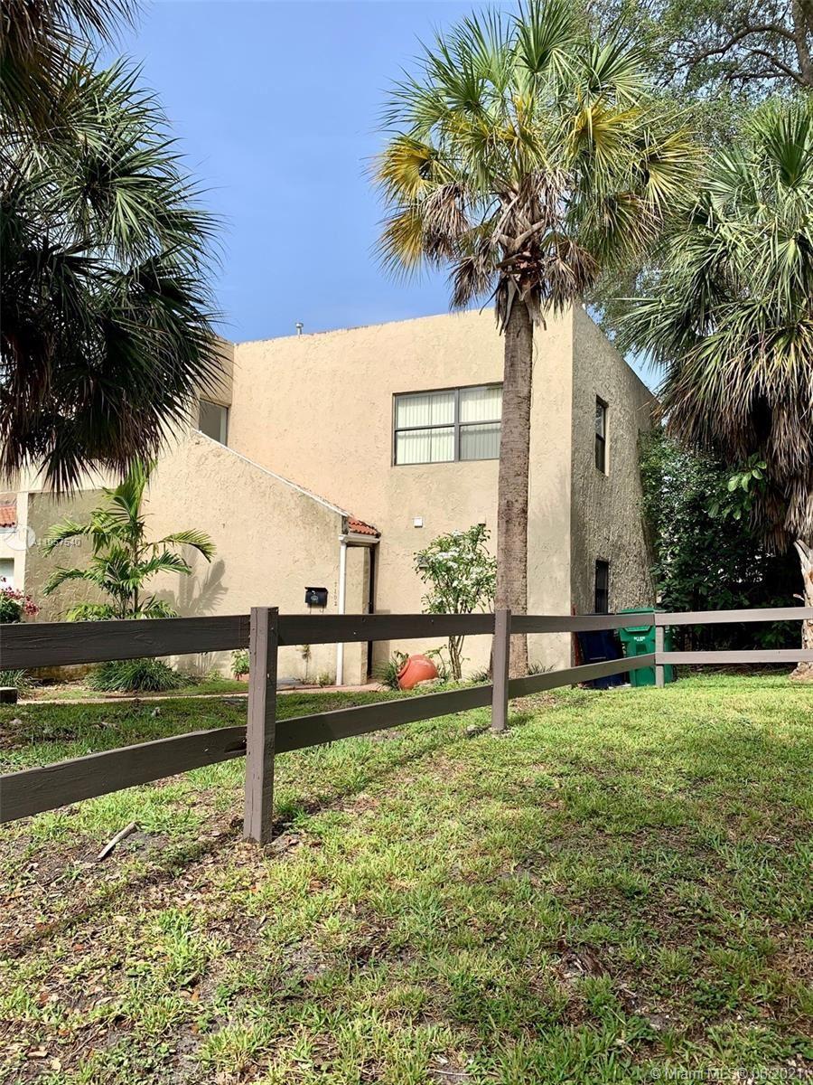 7102 SW 113th Ave #0, Miami, FL 33173 - #: A11057540