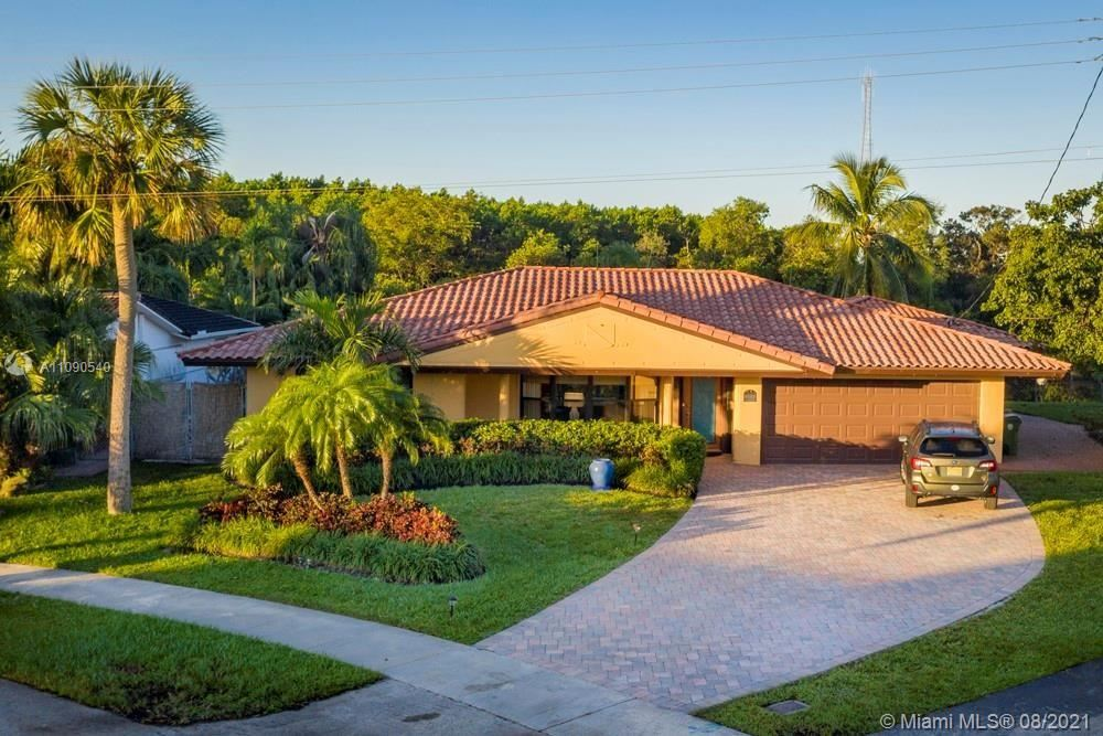 Wilton Manors, FL 33311