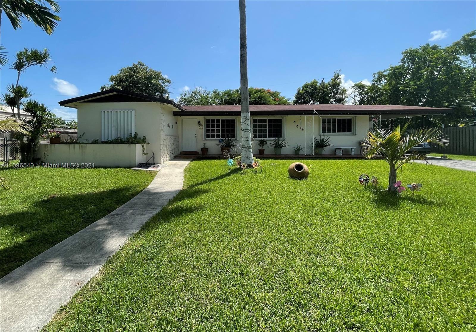9730 SW 164th St, Miami, FL 33157 - #: A11096540