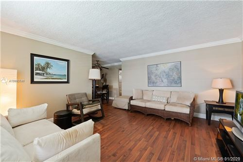 Photo of 2840 NE 33rd Ct #5, Fort Lauderdale, FL 33306 (MLS # A10985541)