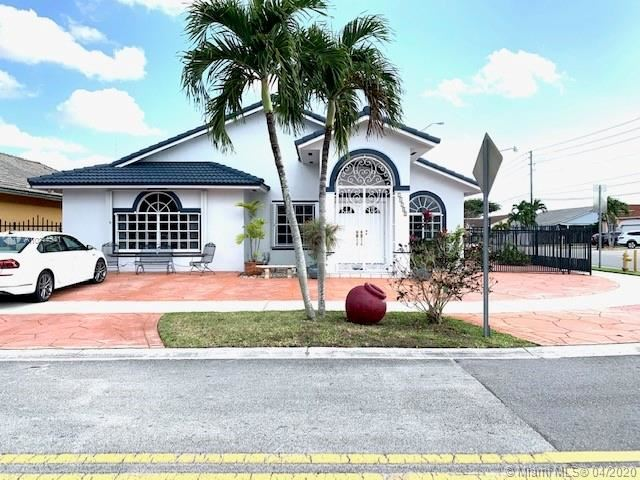 Photo of Miami, FL 33184 (MLS # A10844541)