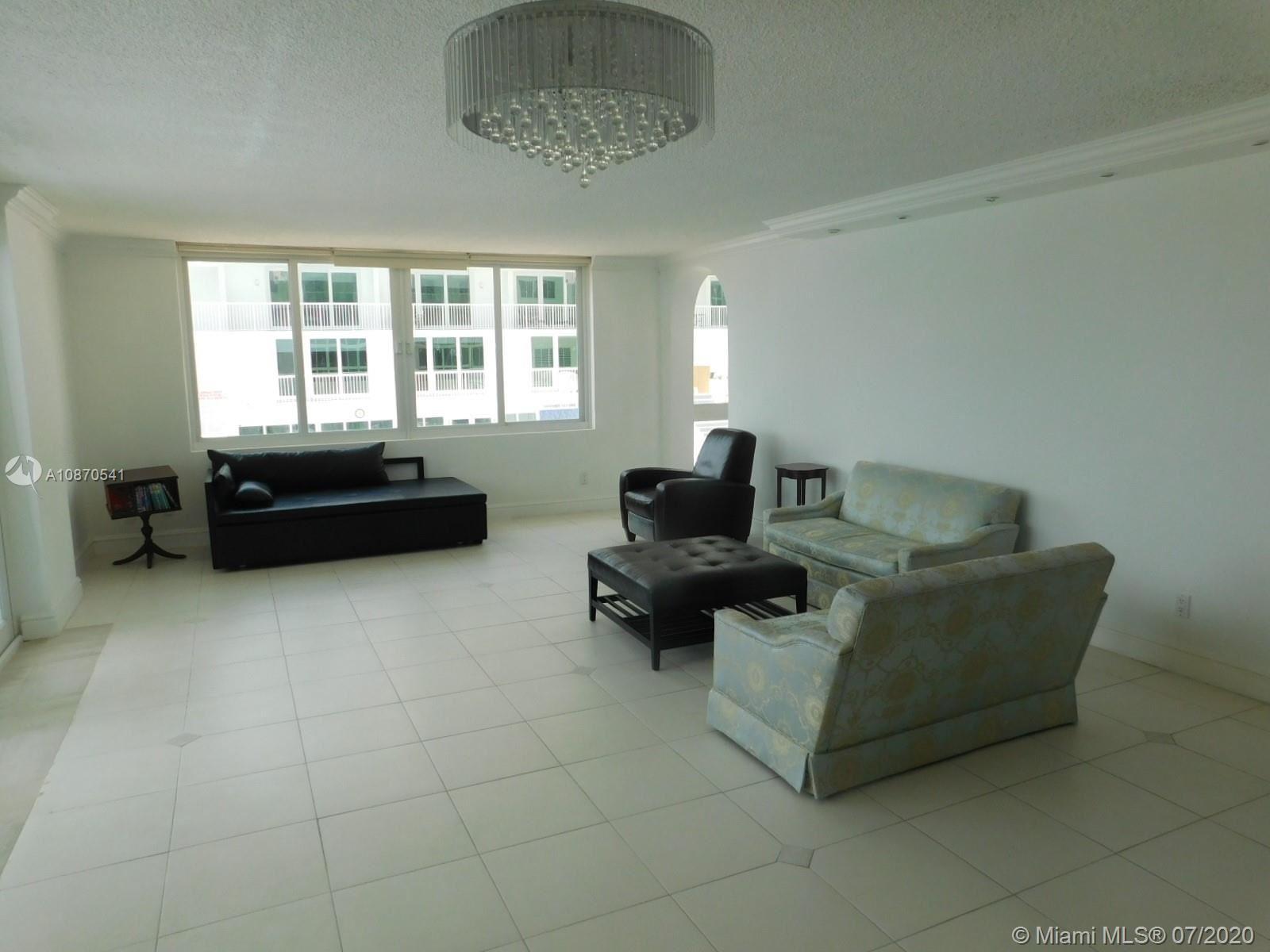 5401 Collins Ave #102, Miami Beach, FL 33140 - #: A10870541