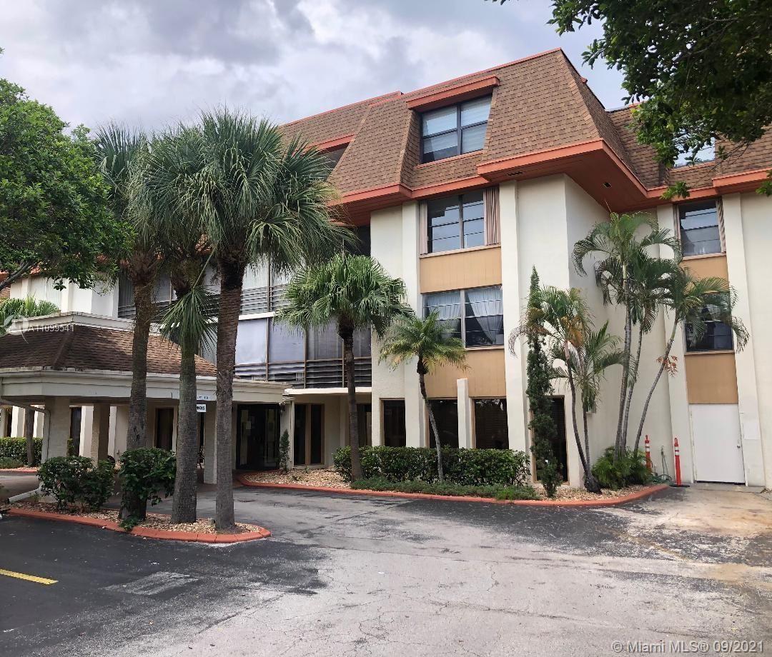 671 NE 195th St #216E, Miami, FL 33179 - #: A11099541