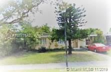 Photo of 6150 SW 17th St, West Miami, FL 33155 (MLS # A10771542)