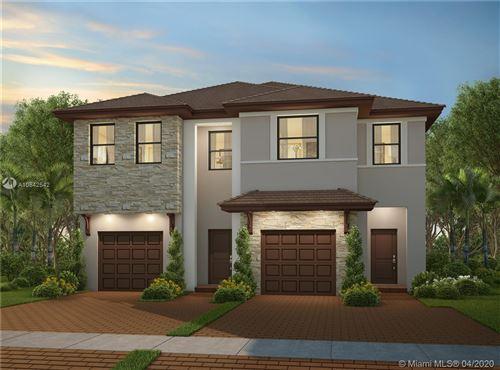 Photo of 25173 SW 108 CT, Miami, FL 33032 (MLS # A10842542)