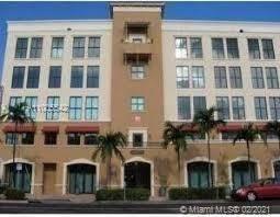 Photo of 814 Ponce De Leon Blvd #406, Coral Gables, FL 33134 (MLS # A11005542)