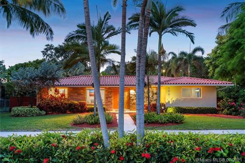 Photo of 521 NE 105th St, Miami Shores, FL 33138 (MLS # A11076542)