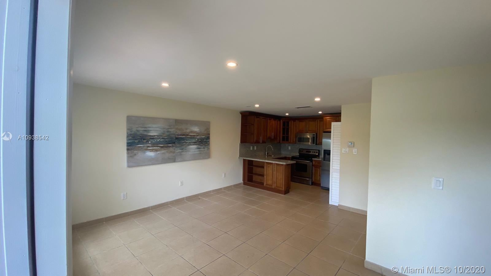 13240 SW 17th Ln #3-16, Miami, FL 33175 - #: A10938542