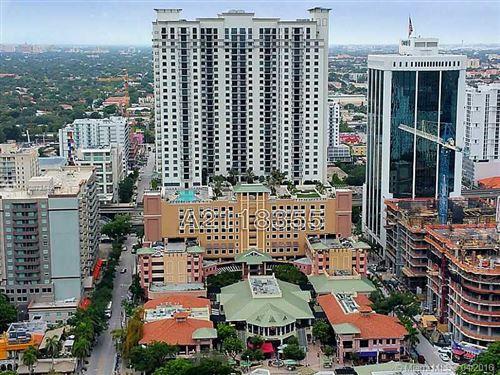 Photo of 999 SW 1 AVE #1801, Miami, FL 33130 (MLS # A10073543)