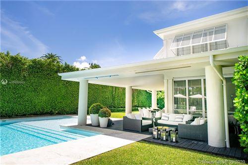 Photo of 1410 W 24th St, Miami Beach, FL 33140 (MLS # A10922543)