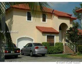 Foto de inmueble con direccion 3417 Foxcroft Rd Miramar FL 33025 con MLS A10944543