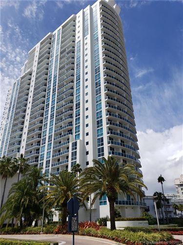 Photo of Hallandale Beach, FL 33009 (MLS # A11076543)
